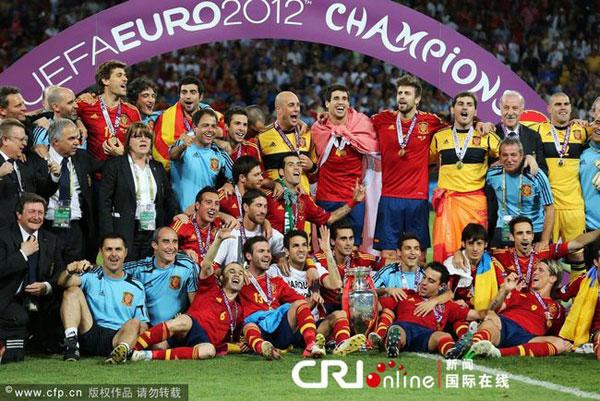 20120702uefaeuro2012