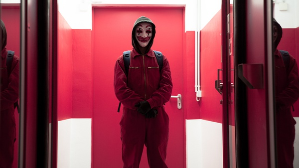 電影《我是誰:沒有絕對安全的系統》劇照